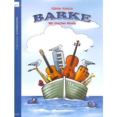 barke-wir-machen-musik
