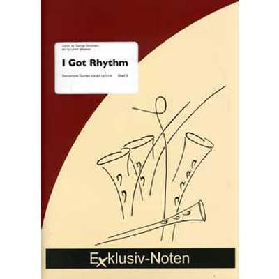 i-got-rhythm