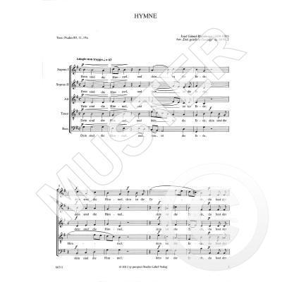 hymne-op-69-2