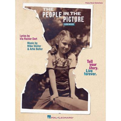 the-people-in-the-picture