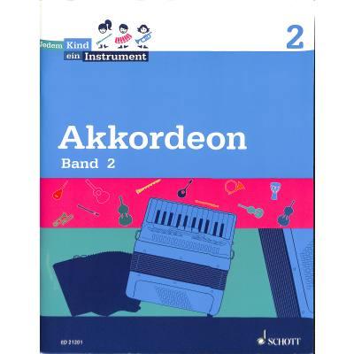 akkordeon-2