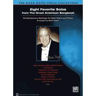8-favorite-solos-from-the-great-american-songbook