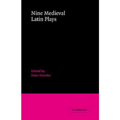 9-medieval-latin-plays