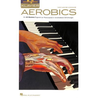 klavier-aerobics