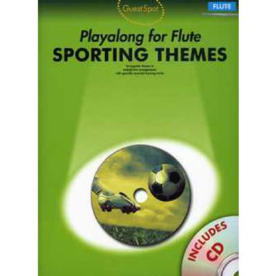 sporting-themes