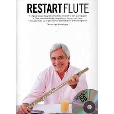 restart-flute