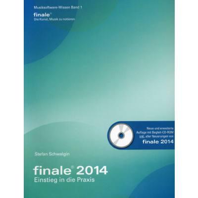 finale-2014-einstieg-in-die-praxis