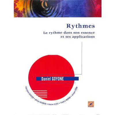 rythmes-le-rythme-dans-sons-essence-et-ses-applications
