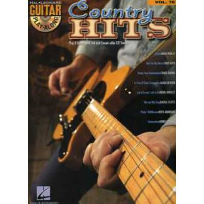 country-hits