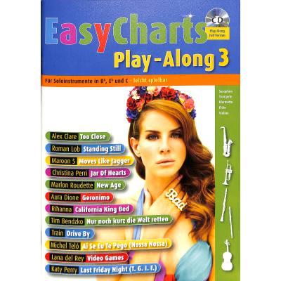 easy-charts-play-along-3