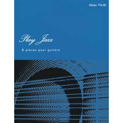 play-jazz