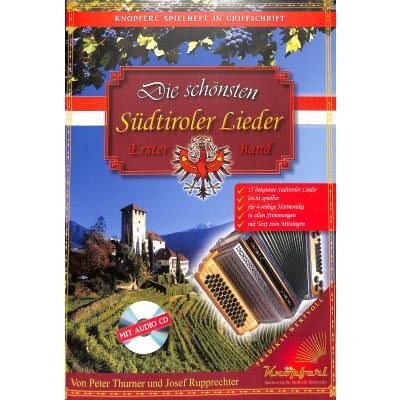 die-schonsten-sudtiroler-lieder-1