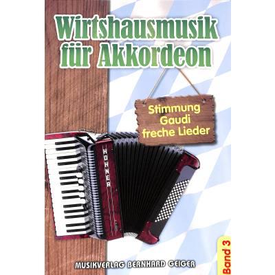 wirtshausmusik-fuer-akkordeon-3