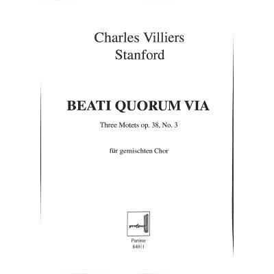 beati-quorum-via
