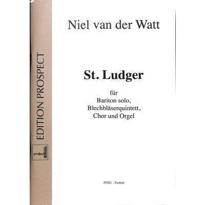 st-ludger