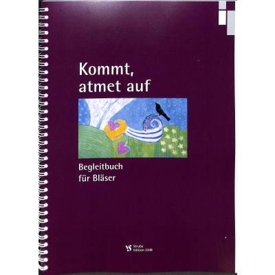 kommt-atmet-auf-begleitbuch-fuer-blaeser