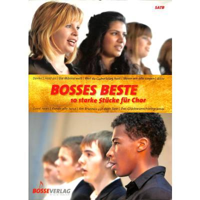 bosses-beste-10-starke-stucke-fur-chor
