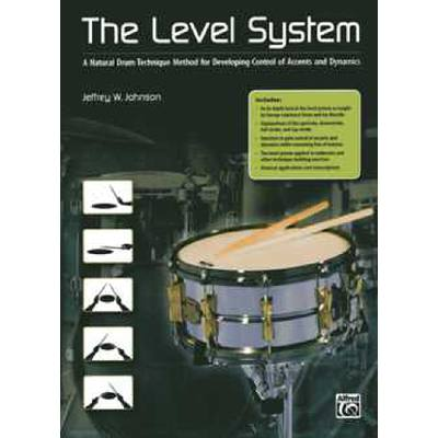 the-level-system