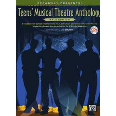 teens-musical-theatre-anthology-male-edition