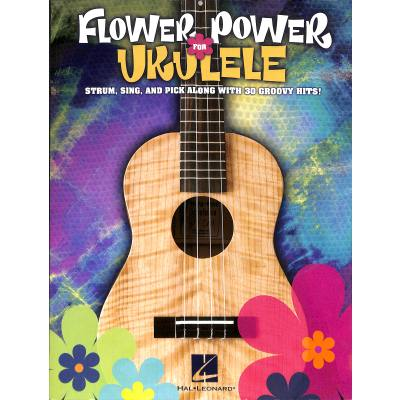 flower-power-for-ukulele