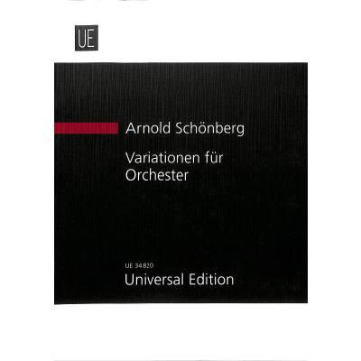 variationen-fur-orchester-op-31