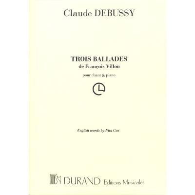 3-ballades-de-francois-villon