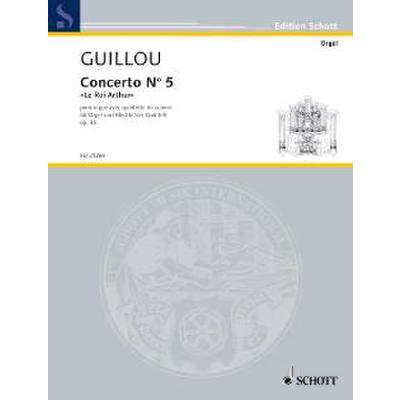 konzert-5-op-35-le-roi-arthur-