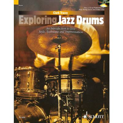 exploring-jazz-drums
