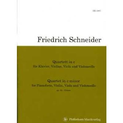 quartett-c-moll-op-36