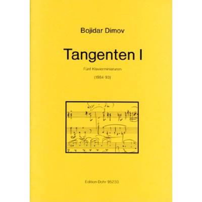 tangenten-1-5-miniaturen