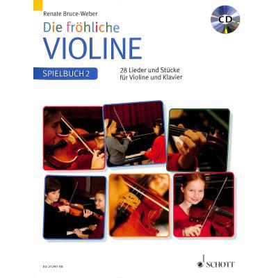 die-frohliche-violine-2-spielbuch