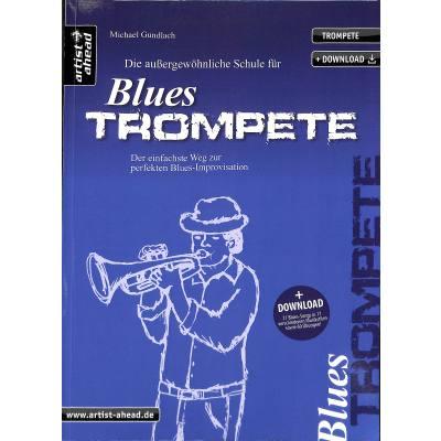 die-aussergewoehnliche-schule-fuer-blues-trompete