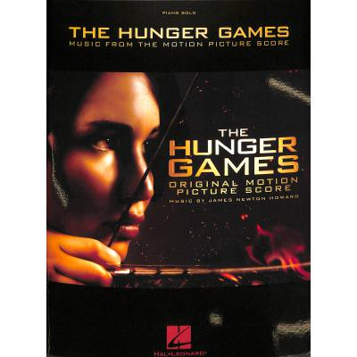 the-hunger-games