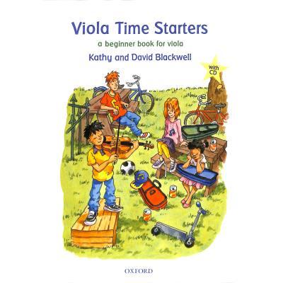 viola-time-starters