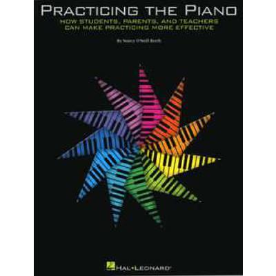 practising-the-piano