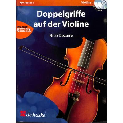 doppelgriffe-auf-der-violine