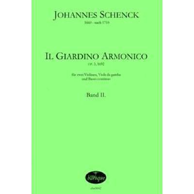 il-giardino-armonico-op-3-2