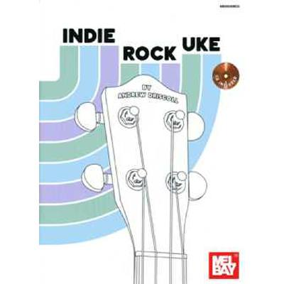 indie-rock-uke