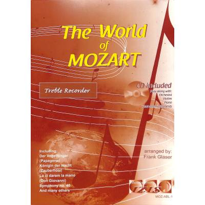the-world-of-mozart