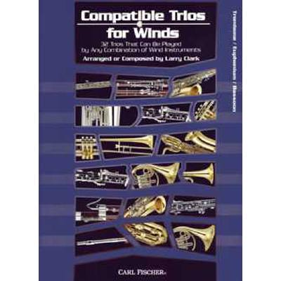compatible-trios-for-winds