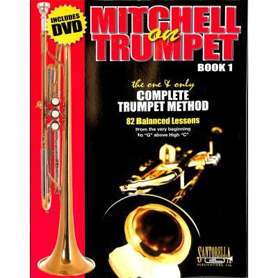 mitchell-on-trumpet-1