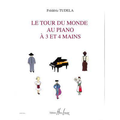 le-tour-du-monde-au-piano-a-3-et-4-mains
