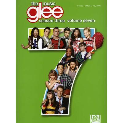 glee-season-3-volume-7