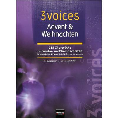 3-voices-advent-weihnachten