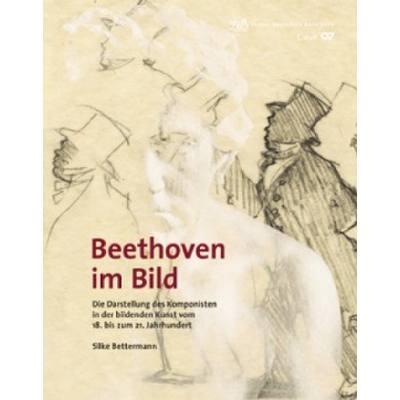 beethoven-im-bild