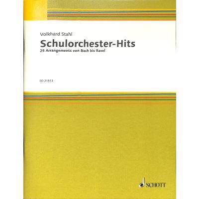 schulorchester-hits-25-arrangements-von-bach-bis-ravel