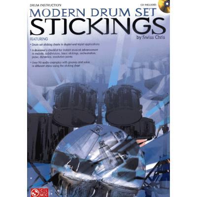 modern-drum-set-stickings