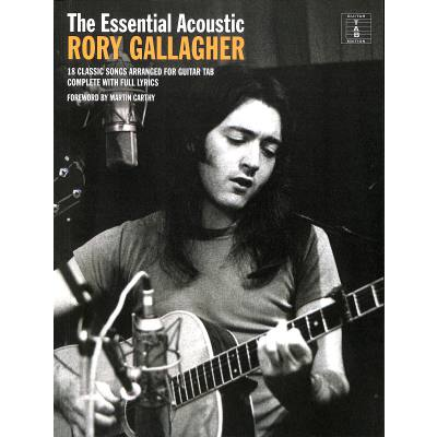 the-essential-acoustic