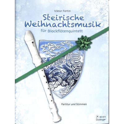 steirische-weihnachtsmusik