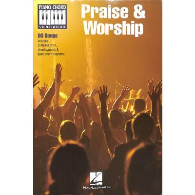 praise-worship